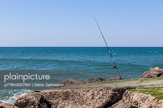 p778m2037561 von Denis Dalmasso