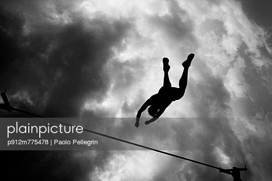 p912m775478 von Paolo Pellegrin