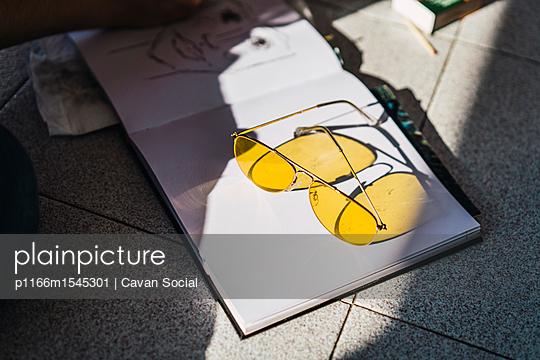 p1166m1545301 von Cavan Social