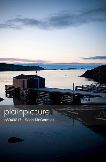 p6943217 von Sean McCormick
