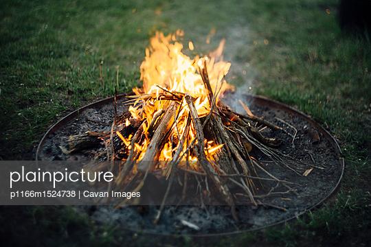 p1166m1524738 von Cavan Images