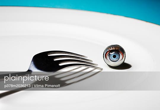 p378m2036213 von Vilma Pimenoff