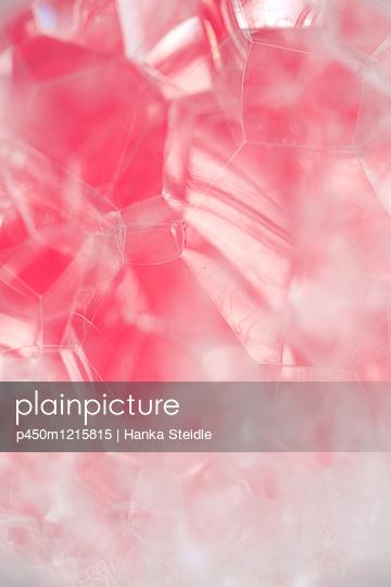 Seifenblasen   - p450m1215815 von Hanka Steidle