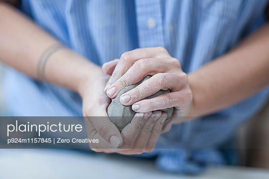 p924m1157845 von Zero Creatives