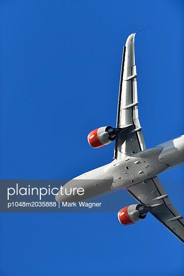 p1048m2035888 von Mark Wagner