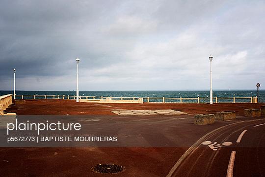 p5672773 von BAPTISTE MOURRIERAS