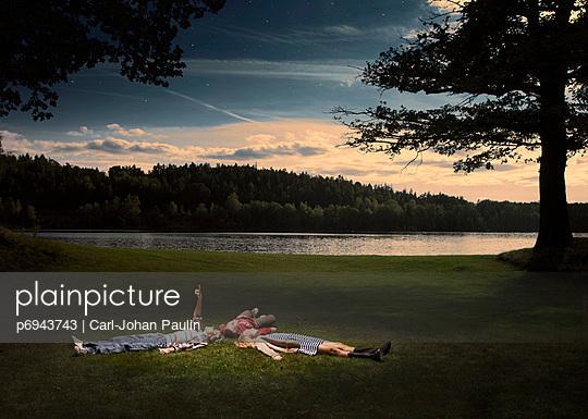 p6943743 von Carl-Johan Paulin