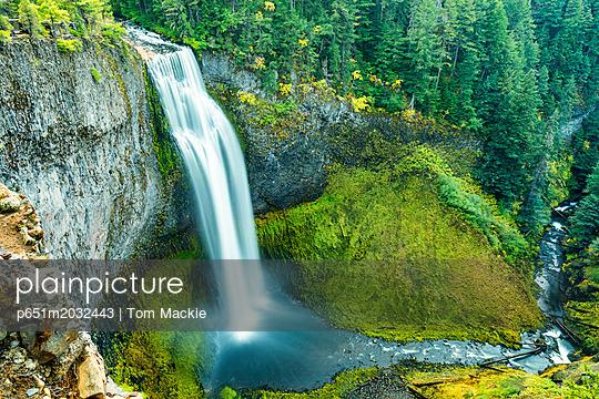 p651m2032443 von Tom Mackie