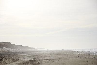 Strand - p1268m1134158 von Mastahkid