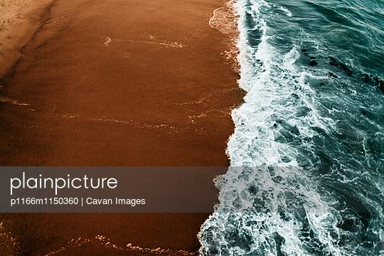 p1166m1150360 von Cavan Images
