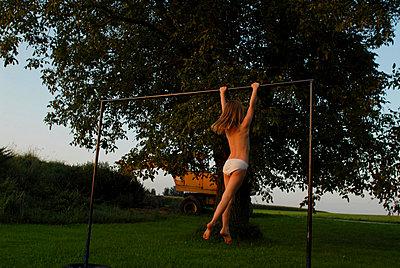 p5678637 von Ilka Kramer