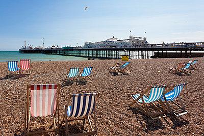 Brighton - p4880431 by Bias