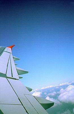 Airfoil - p1130239 by Lioba Schneider