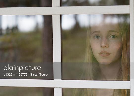 p1323m1158775 von Sarah Toure