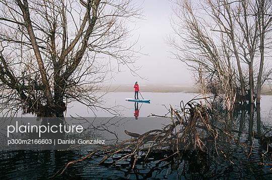 p300m2166603 von Daniel González