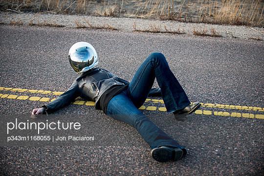 p343m1168055 von Jon Paciaroni