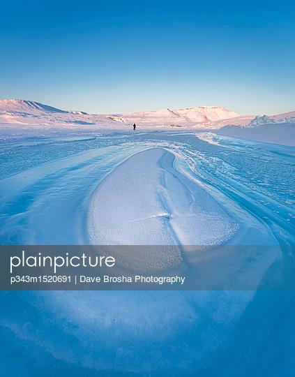 p343m1520691 von Dave Brosha Photography