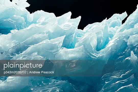 p343m2038202 von Andrew Peacock