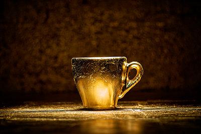 Cup - p587m990101 by Spitta + Hellwig