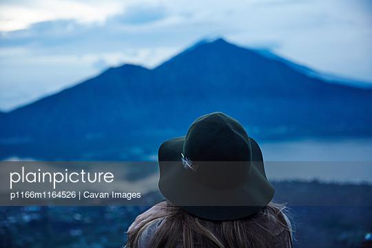 p1166m1164526 von Cavan Images