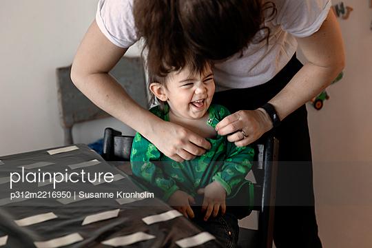 p312m2216950 von Susanne Kronholm