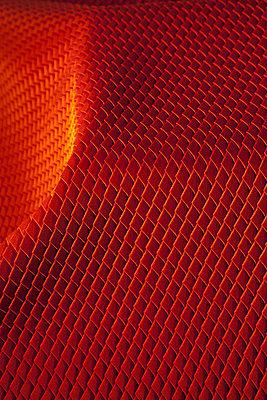 Textilien - p1371m1423818 von virginie perocheau