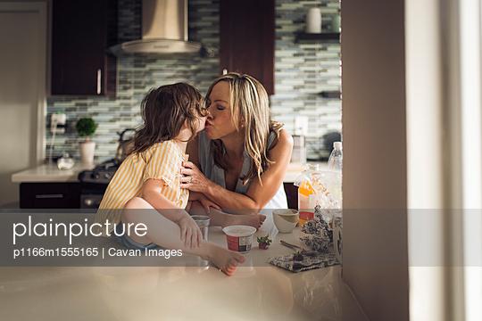 p1166m1555165 von Cavan Images