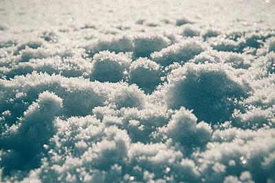 ICE - p081m1104447 by Alexander Keller