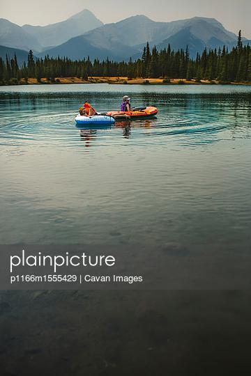 p1166m1555429 von Cavan Images