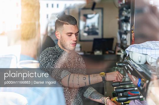 p300m1166883 von Daniel Ingold