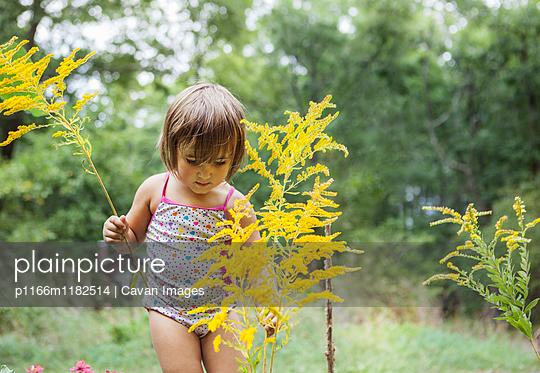 p1166m1182514 von Cavan Images