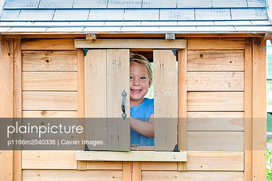 p1166m2040338 von Cavan Images