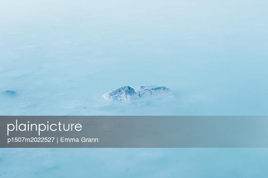 p1507m2022527 von Emma Grann