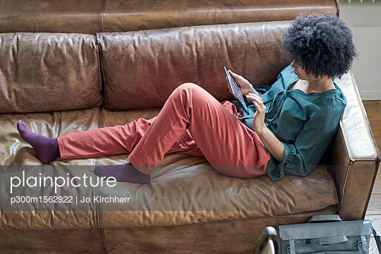 p300m1562922 von Jo Kirchherr