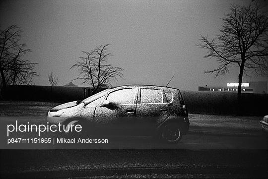 p847m1151965 von Mikael Andersson