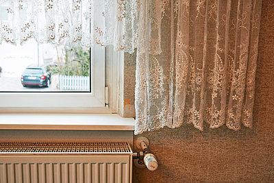 Wohnen - p1272m1333316 von Steffen Scheyhing