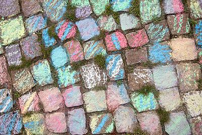 Bunt - p2120119 von Edith M. Balk