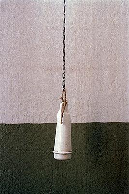Alternative - p9790884 by Brinke