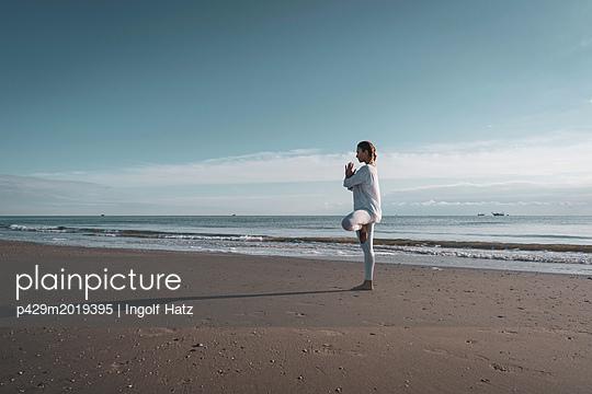 p429m2019395 von Ingolf Hatz