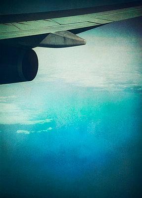 Flight - p984m702469 by Mark Owen