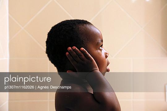 p1307m1162026 von Agnès Deschamps