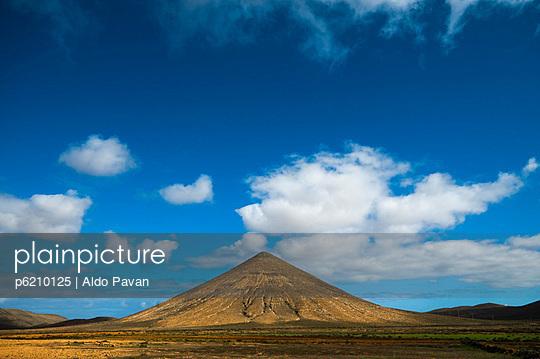 Fuerteventura - p6210125 von Aldo Pavan