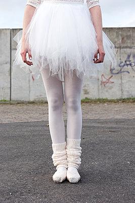 Dancing Queen - p1066m1217421 von Ulrike Schacht