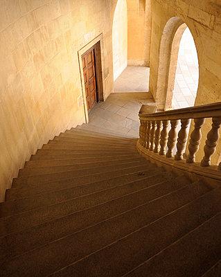 Granada - p1781041 by owi