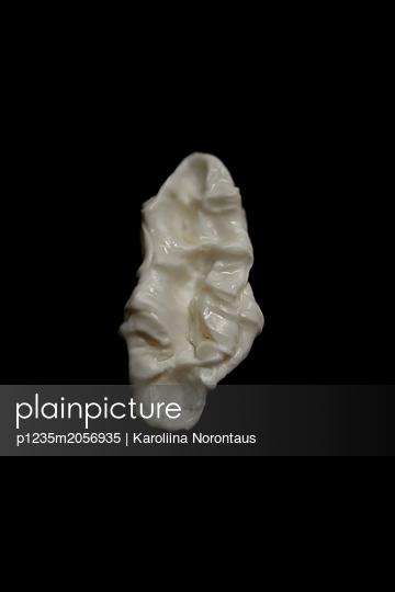 Used bubble gum - p1235m2056935 by Karoliina Norontaus