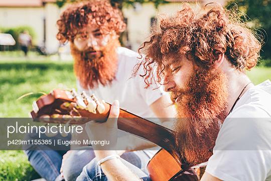 p429m1155385 von Eugenio Marongiu