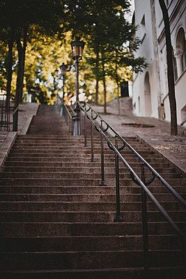 Paris - p946m779247 von Maren Becker