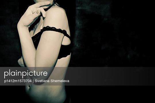 p1412m1573704 von Svetlana Shemeleva