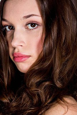 Beauty - p814m777754 von Renate Forster