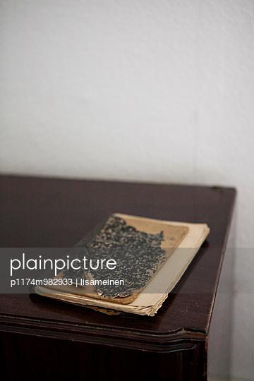 Buch - p1174m982933 von lisameinen